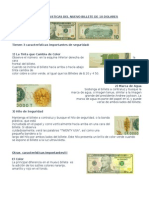 CARACTERISTICAS DEL NUEVO BILLETE DE 10 DOLARES.docx