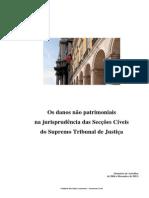 cadernodanosnaopatrimoniais-2004-2012 (1).pdf
