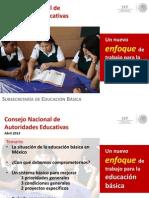 Un nuevo enfoque en Educación Básica.pdf