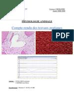Compte-rendus Physiologie Animale (1).pdf