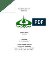 Presentasi Kasus Neuro (4)
