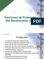 3_Proteccion Reconectador