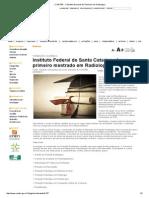 __ CONTER - Conselho Nacional de Técnicos em Radiologia __.pdf