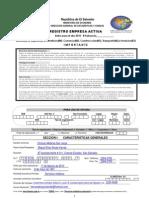Industria_Comercio_Ingenios_Beneficios_Construccion_Transporte_y_Servicios.pdf