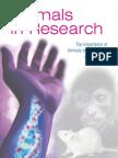 Animales de experimentación.pdf