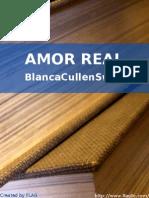 Amor real.pdf