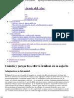Cambios de aspecto del color.pdf