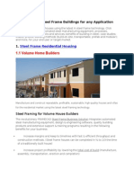 type of housing.docx