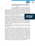 Resumen SPE-143282-MS.docx