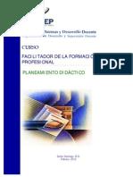 Guia Planeamiento.pdf