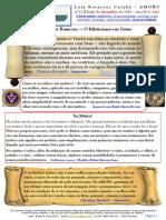 Jornal Rosacruz de Dezembro de 2014.pdf