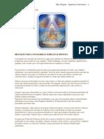 SÃO MIGUEL_Apelos e Decretos