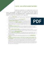 Decálogo del acné.docx