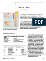 LOW BACK PAIN.pdf