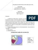 Calidad de las matérias primas en la elaboraciòn de raciones3.pdf