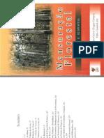 Mensuração Florestal-Perguntas e Respostas
