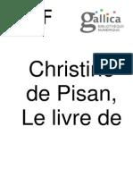 Le Livre de la Cité des Dames - Fac-simile.pdf