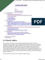 Mezcla Aditiva.pdf