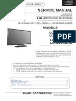 Sharp_LC-40LE730E_LC-46LE730E_LC-40LE730RU_LC-46LE730RU_[SM].pdf
