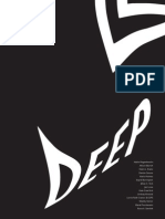 (2014-12) Deep Lab Reader 01