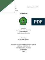 Tugas Kelompok SCC.doc