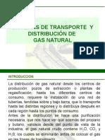 Tema3.1-Sistemas de Tranporte y Distribución