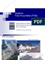 16 FoldThrustBelts 2015 Full