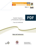 12_Sentido Numérico y Pensamiento Algebraico INSTRUCTOR.pdf