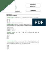 Ficha 1, números.docx