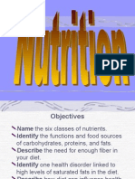 nutrition-100511214610-phpapp01