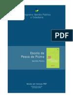 4 - Escola de Piuma