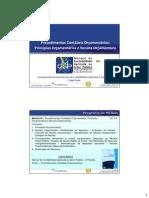 3_Principios_e_receita_orcamentaria.pdf