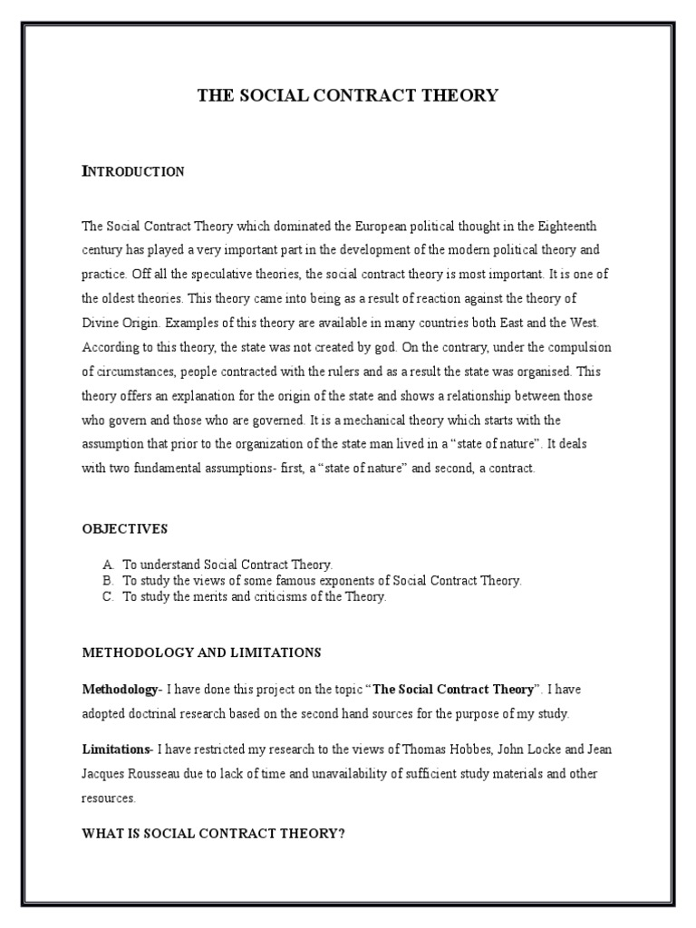 article essay writing pattern in english