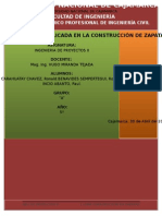 LEAN CONSTRUCTION ZAPATAS.docx