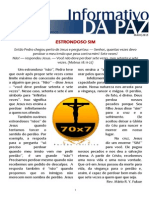 INFORMATIVO 2015-05