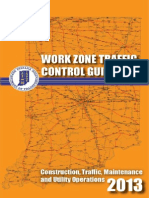 Work_Zone_Traffic_Control_Guidelines.pdf