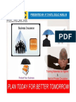 MWP_POLICY_-_BY_P.T.pdf