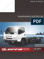 Manual de Diagramas Elétricos 2º vs N900 (1)