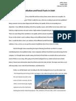 argument air pollution final copy-1