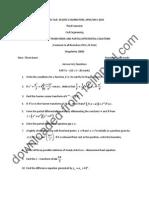 M3 R08 AprMay 10.pdf