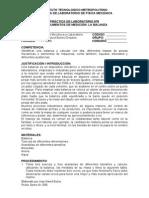 Practica Nc2ba5 La Balanza1