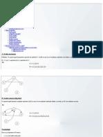 Teorie - Grafuri - Gazeta matematica.pdf