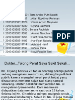 Skenario 2 Tutor 12.pptx