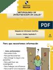 Busqueda_de_informacion_cientifica.pdf