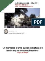 paula_maldonado__nomenclatura__ti_xvi__03ago2012.pdf