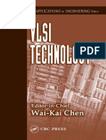 Vlsi Design Book By Bakshi Pdf