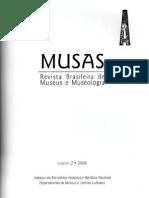 ainclusaodosdeficientesvisuais-120109135418-phpapp01.pdf