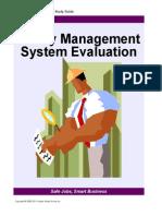 716 Safety Management System Evaluation.pdf