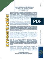 parte1_plandenegocio_MINTRA