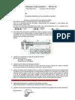 Cuestionario Taller I UTFSM